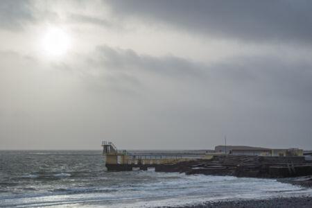Blackrock-Beach